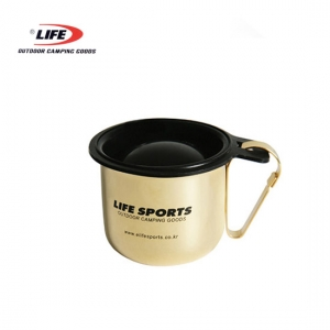 [라이프스포츠](금장)소주잔(60ml)(cup06)
