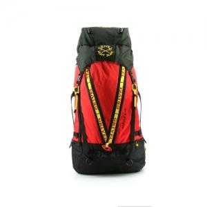[그리벨] 알파인 45 백팩 Alpine 45 Backpacks