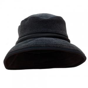 [워터쉽] Winter Garden Hat(윈터가든 햇)