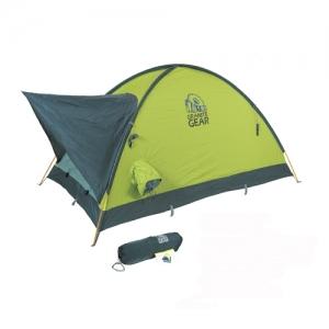 [그라나이트기어] 알파인 텐트III