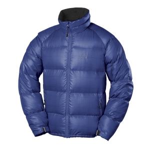 [고라이트] 인퍼노(Inferno) Jacket