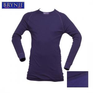 [브린제] 악틱 셔츠(ARCTIC Shirts)