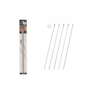 [캡틴스태그] 생선꼬치(35cm) M-8053