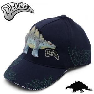 [다이노솔즈] 캡사우루스 스테고사우루스(Capasaurus Stegosaurus) #11312