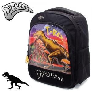 [다이노솔즈] 다이노백팩 (Dinopacks)