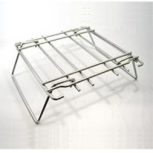 [스노우피크] Dutch Oven Trivet M(오덕 L)