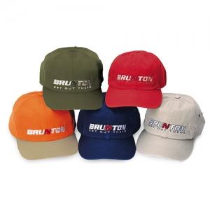[브룬톤/브런튼] 모자 Adjustable Hats