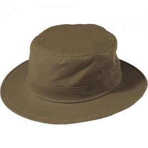 [필슨] 오리지날틴 왁스햇(Original Tin Hat)