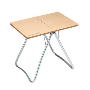 [스노우피크] My Table(마이 테이블 대나무)