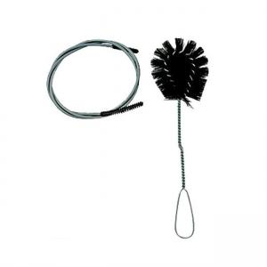 [카멜백] 클리닝 브러쉬 킷(Cleaning Brush Kit)