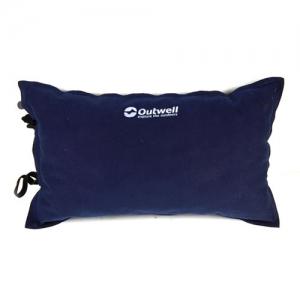 [아웃웰] 베개(pillow)