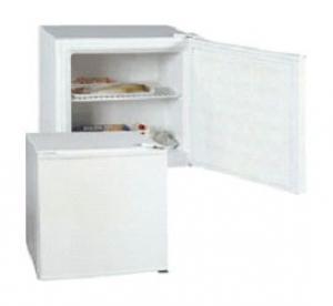 50L 냉장고 ( LPG전용 )