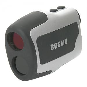 [보스마] Laser Range Finder 6x25