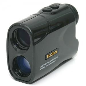 [다이아스톤] DS800 (속도측정기능 부가)