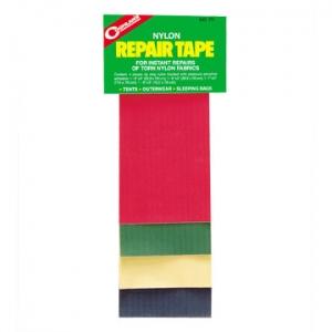 [코글란] # 711 원단 수선테이프(Nylon Repair Tape)