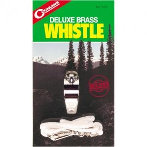 [코글란] #9425 디럭스 호루라기 휘슬(Deluxe Brass Whistle)