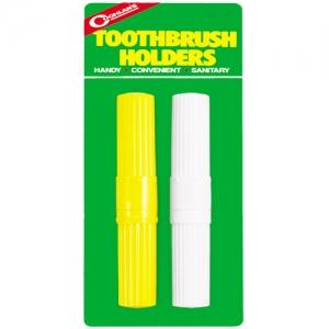 [코글란] #657 칫솔통(Toothbrush Holders - pkg of 2)