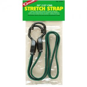 """[코글란] #0754 스트레치 스트랩(Stretch Strap 50"""")"""
