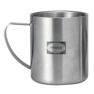 [프리머스] 머그(Mug)컵