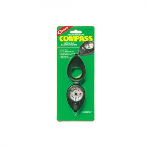 [코글란] #0448 나침반(Compass with L.E.D.)