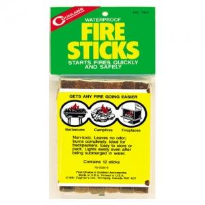 [코글란] #7940 파이어스틱(Fire Sticks -- pkg of 12)