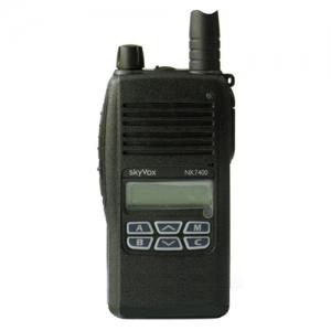 [엔케이] NK-7400