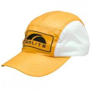 [고라이트] Team GoLite Hat
