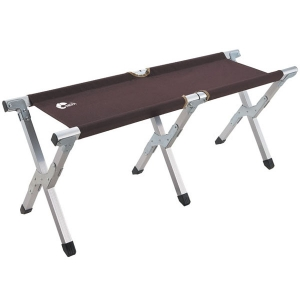 [네파] 폴딩벤치(folding bench)
