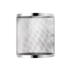 [코베아] 대등 메쉬