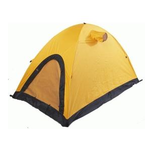 [인테그럴디자인] MK1 XL 텐트 (MK1 XL)