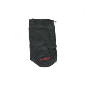 [힐레베르그] 텐트 보관주머니(tentbag)