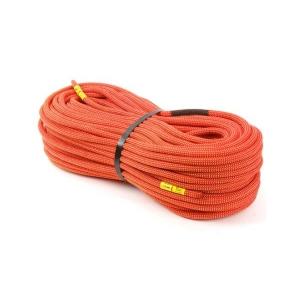 [매드락] 드라이로프 9.2mm/60m Madrock Dry Rope