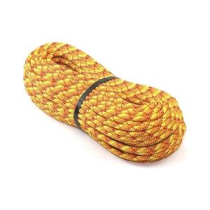 [매드락] 드라이로프 9.8mm Madrock Dry Rope