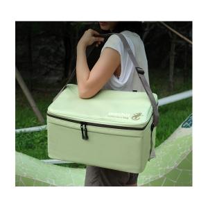[이치] 다용도 수납가방 M