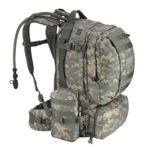 [카멜백] 비에프엠 BFM™ Army Universal Camo