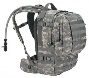 [카멜백] 마더라드 MotherLode™ Army Universal Camo