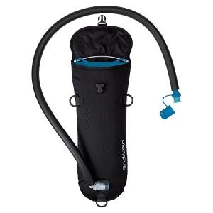 [플래티퍼스] 인슐레이터(Insulator Hydration System)