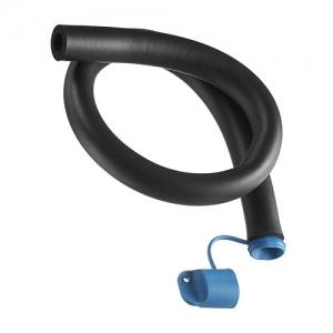 [플래티퍼스] 바이트밸브&튜브인슐레이터 (Bite Valve & Drink Tube Insulator)