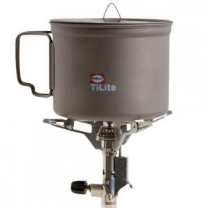 [프리머스] 티라이트(TiLite stove/pot)