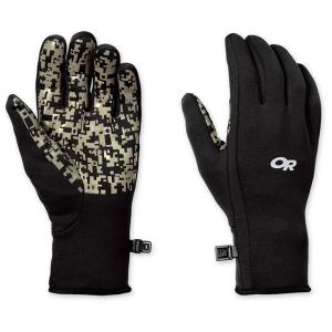 [오알(OR)] 옴니 글러브(Omni Gloves™)