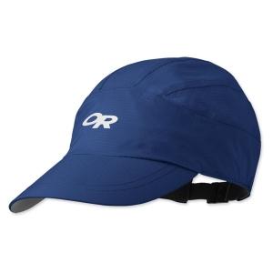 [오알(OR)] 레벨캡 (Revel Cap™)