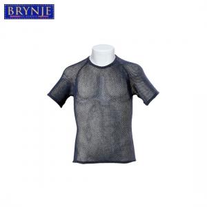 [브린제] 슈퍼써모 A셔츠