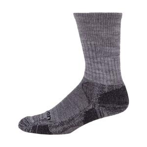 [로펜] T2W(hiking crew sock)