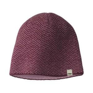 [오알(OR)] 라이트웨이브 (Lightwave Hat™) 여성용