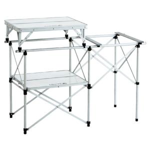 [로고스] 모바일 키친테이블