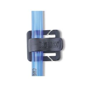 [카멜백] 튜브 트랩 Tube Trap™