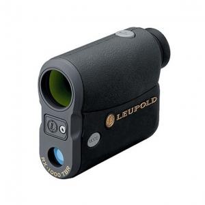[르폴드] 레이져 거리측정기 RX-1000 TBR