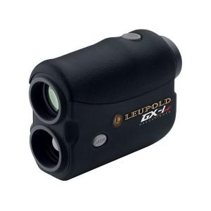 [르폴드] 레이져 거리측정기(골프용) GX-I