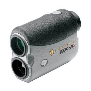 [르폴드] 레이져 거리측정기(골프용) GX-II