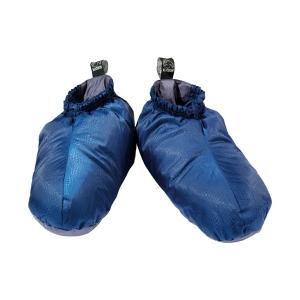 [노르디스크] 다운텐트양말 Bivouac socks